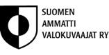 Suomen Ammattivalokuvaajat ry